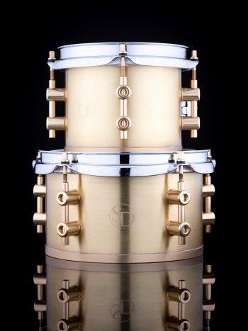 20200422-20200422-DSCF0381 - Schagerl Drums - April 2020